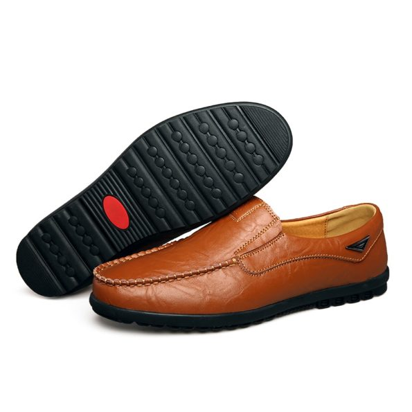 Genuine-Leather-Men-Casual-Shoes-Luxury-Brand-2021-Mens-Loafers-Moccasins-Breathable-Slip-on-Black-Driving-1