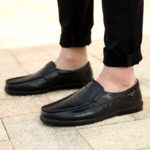 Genuine-Leather-Men-Casual-Shoes-Luxury-Brand-2021-Mens-Loafers-Moccasins-Breathable-Slip-on-Black-Driving